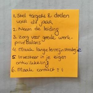 6-goede-voornemens