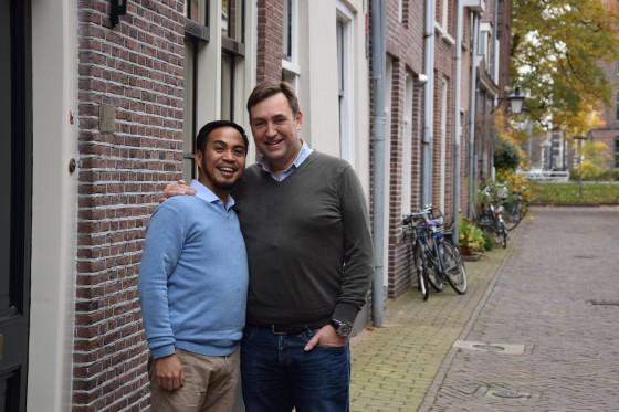 Jend en Martijn2